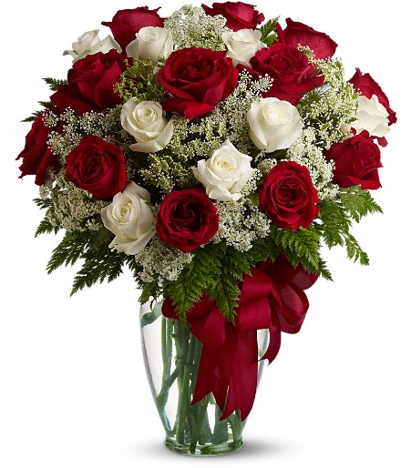 flower-delivery-in-bangalore