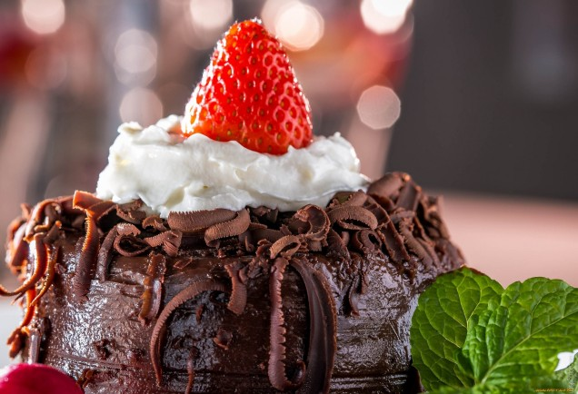 cake delivery in Gurgaon
