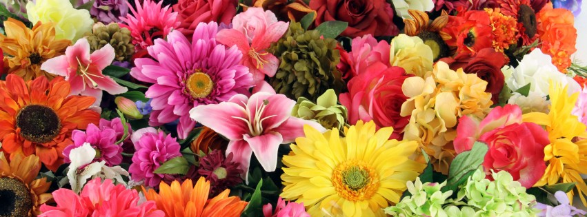 Choose The Flower Delivery In India Based On The Occasion